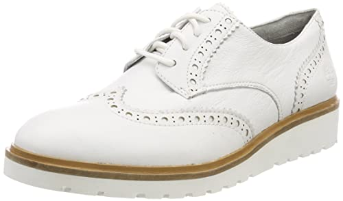 | Timberland Women's Ellis Street Brogue Oxford