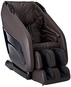 Osaki Titan Zero Gravity Massage Chair