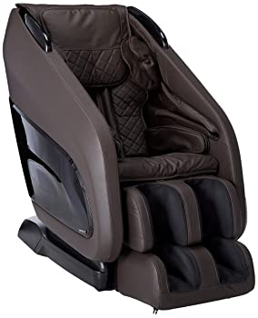 Titan Chair Apex AP- Zero Gravity Massage Chair