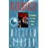 Neuromancer (Ace Science Fiction)