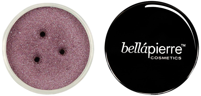 Bella Pierre Shimmer Powder, Hurly Burly, 2.35-Gram