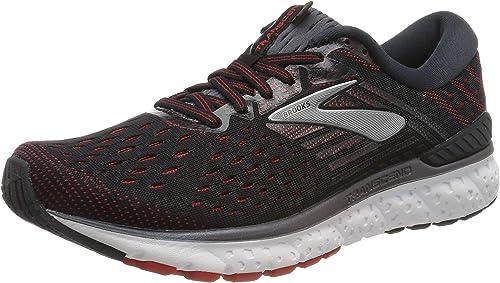 Chaussures de Running Femme Brooks Transcend 6