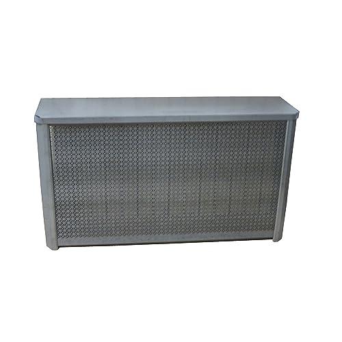 radiator covers. Black Bedroom Furniture Sets. Home Design Ideas