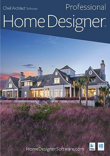 Amazon Com Home Designer Pro Pc Download Software