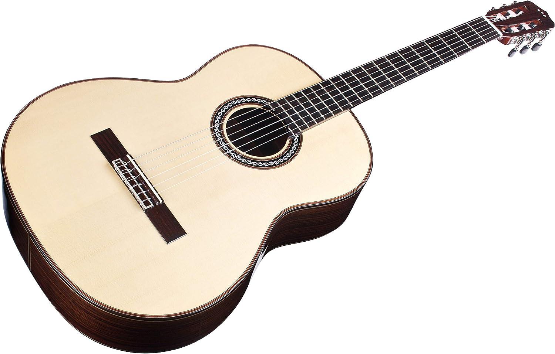 Cordoba C10 Crossover · Guitarra clásica: Amazon.es: Instrumentos ...