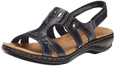 8800bf21cfe2 CLARKS Women s Leisa Annual