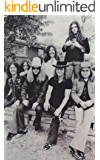 All You Need To Know About Lynyrd Skynyrd:  The Remarkable Story Of The Iconic Country Band Lynyrd Skynyrd