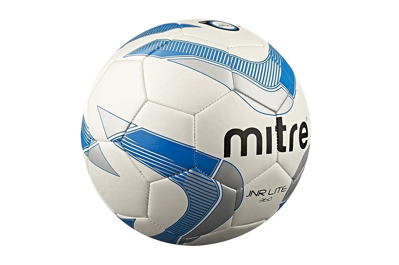 Mitre Pelota Junior Lite 290: Amazon.es: Deportes y aire libre