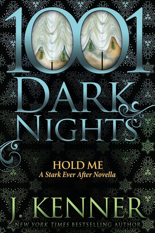 Download Hold Me: A Stark Ever After Novella pdf epub