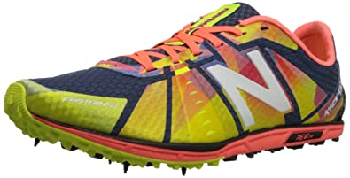 detailed look 26196 3cd1e New Balance Women's WXC5000 Cross Country Spike Shoe