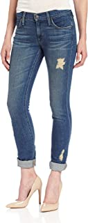 product image for James Jeans Women's Neo Beau Jean