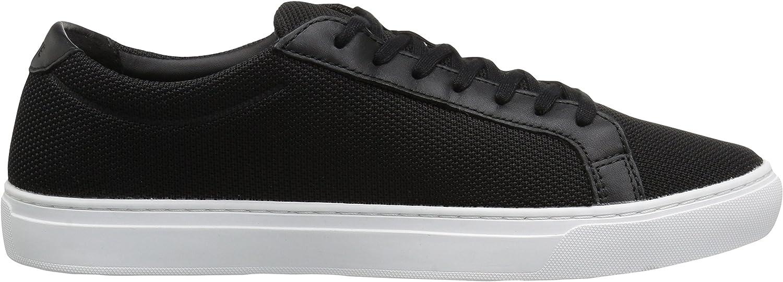 Lacoste Mens L.12.12 Fashion Sneaker