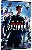 Misión Imposible 6: Fallout