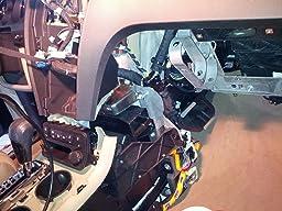 customer reviews acdelco 15 73989 gm original equipment air conditioning vacuum. Black Bedroom Furniture Sets. Home Design Ideas