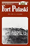 Siege and Reduction of Fort Pulaski