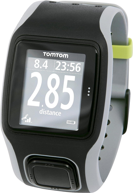 TomTom Sport Reloj