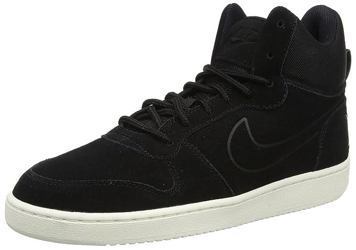 Nike Court Borough Mid Prem MainApps