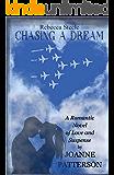 Rebecca Steele Chasing a Dream