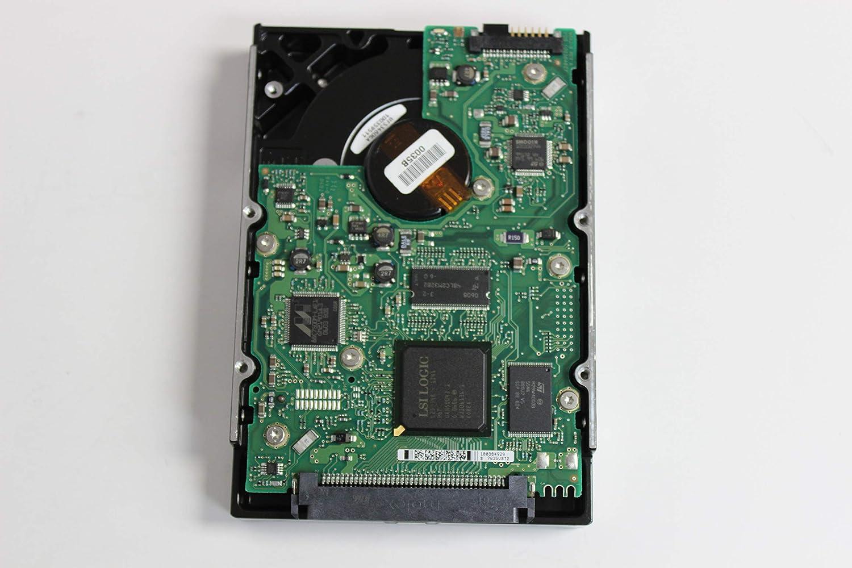 HP 360209-011 146.8GB 15K WIDE ULTRA320 SCSI HARD DRIVE