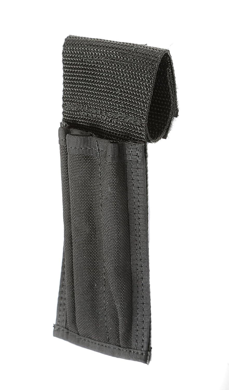Raine Pen and Pencil Holder, Black Raine Inc 0069