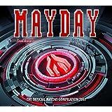 Mayday 2017-True Rave
