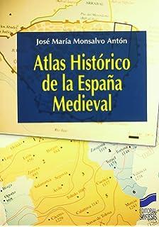 Historia de España de la Edad Media by Vicente Ángel Álvarez Palenzuela 2011-04-01: Amazon.es: Vicente Ángel Álvarez Palenzuela: Libros