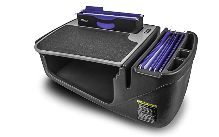 Top 10 Auto Office Organizer