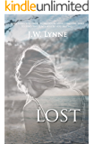 Lost: A Love Story with Shocking Twists and Turns