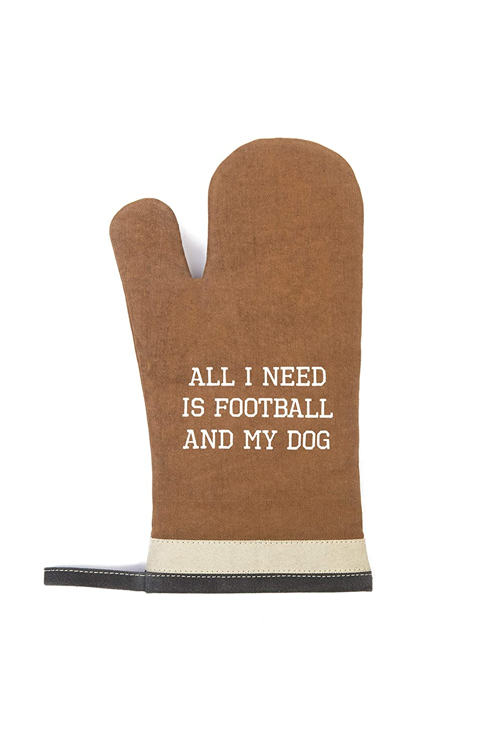 My Dog Oven mitt Humor Oven-Mitts for Men/Women Birthday Christmas Thanksgiving Gifts for Mom/Dad Husband/Wife Teachers Gift Nurses Gift Grilling BBQ Baking