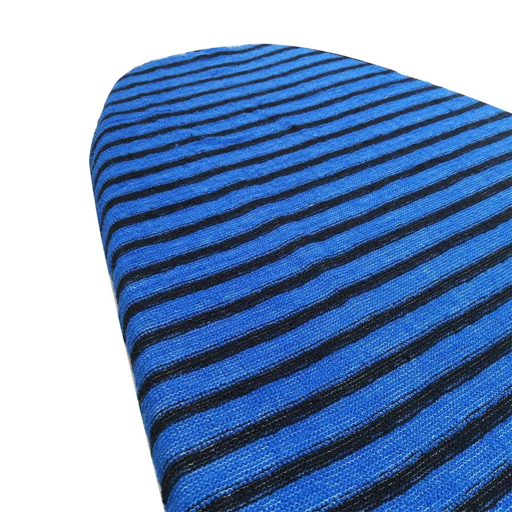 UPSURF 80//8.9//90//100 Long Board Sock Cover Light Protective Bag for Your Surf Board
