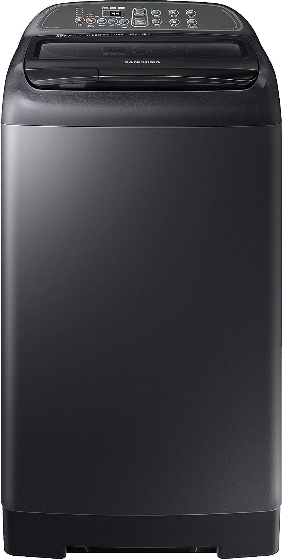 Samsung WA65M4400HV 6.5 kg Fully Automatic..
