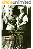 The Empress and the Cow