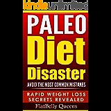 すでにどこでも戦略Paleo Diet: Paleo Diet For Beginners, Lose Weight with Paleo Diet Recipes (Healthy Food)