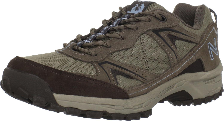 Womens 659 Stability Walking Shoes, UK