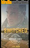Switched (Coronado Series Book 8)
