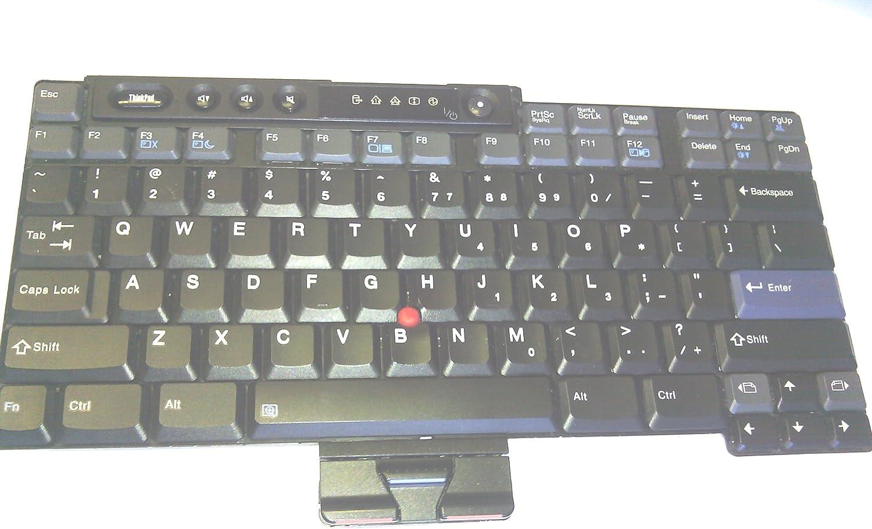 GUXl Keyboard Teclado US English for IBM Lenovo Thinkpad T430u 04Y0713 04W2889 04W2852 0C02108