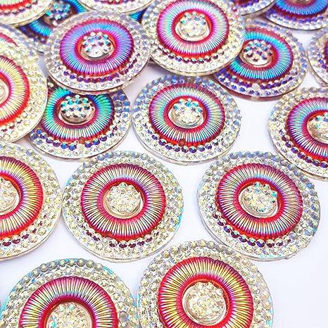 Juegos de coser vestidos de novia