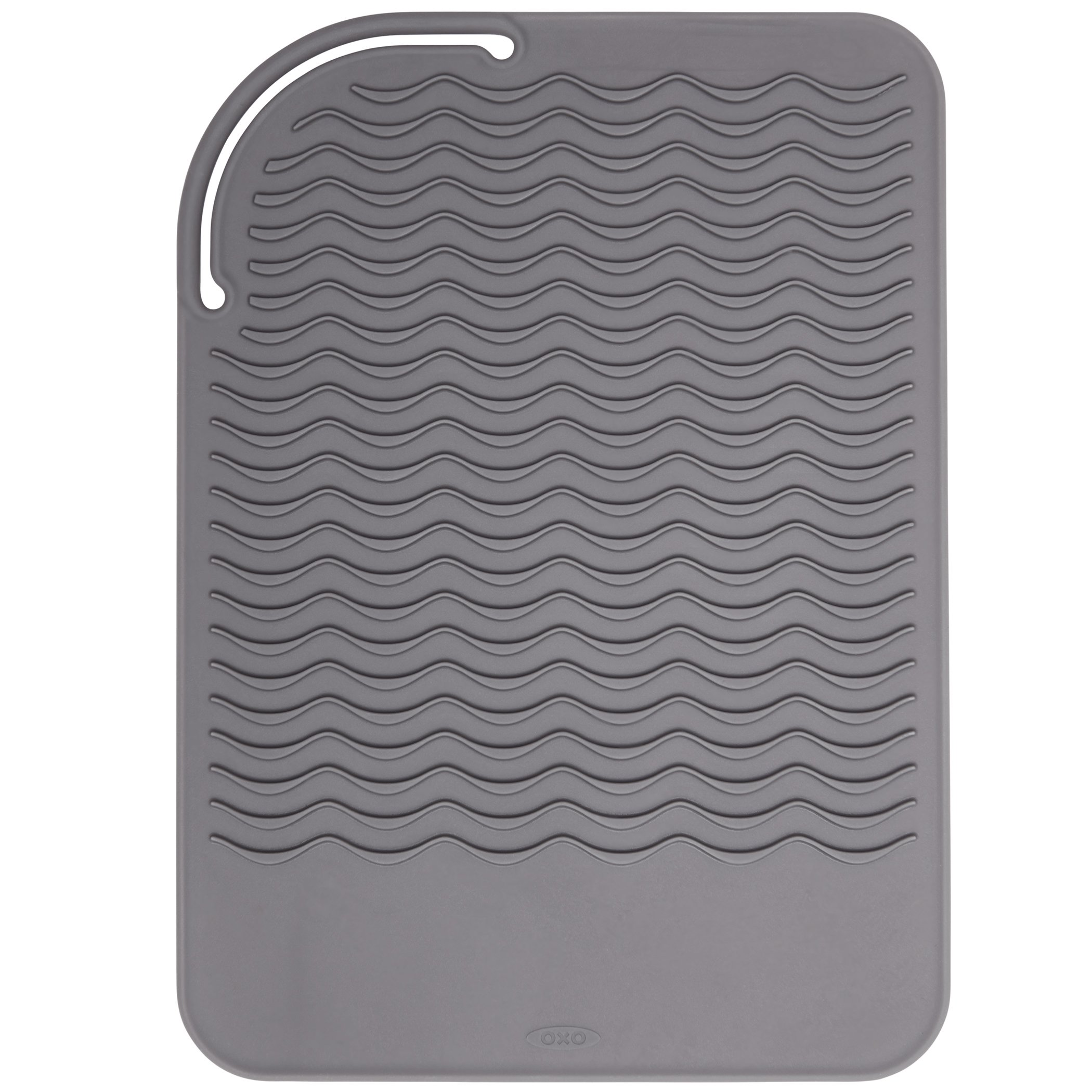purpose mat multi pin heat trivet mats resistant ubl jar silicone opener oval