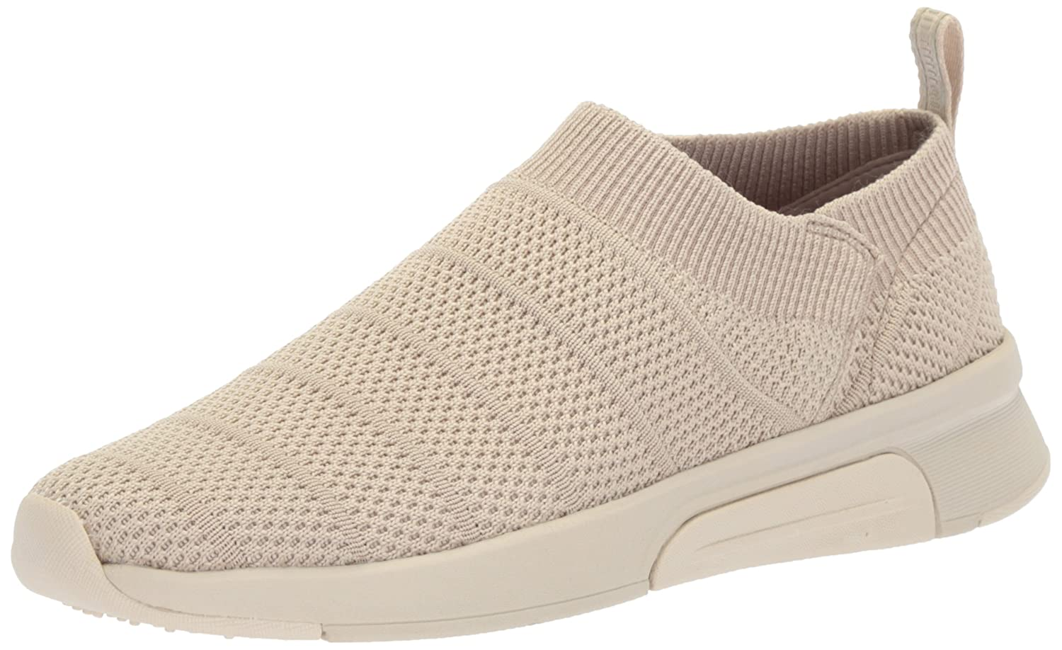 Mark Nason Los Angeles Women's Frisco Sneaker B074BHDT38 5 B(M) US|Natural