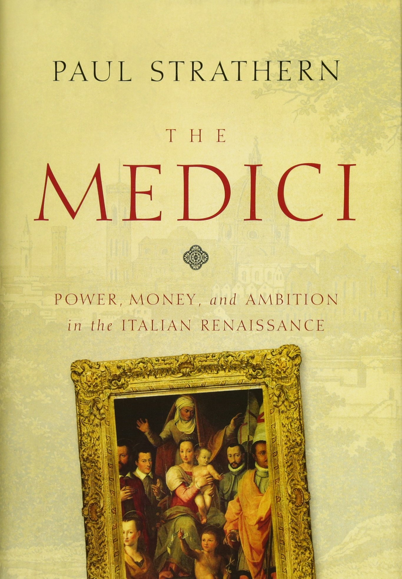 Words Per Page Essay Amazoncom The Medici Power Money And Ambition In The Italian  Renaissance  Paul Strathern Books Essay On My School In English also Essay For Grandmother Amazoncom The Medici Power Money And Ambition In The Italian  Sarcastic Essay