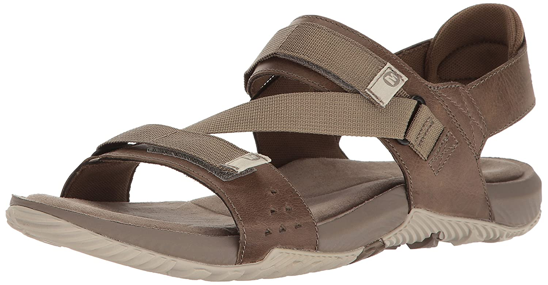 Merrell Men's Terrant Strap Sport Sandals J91513