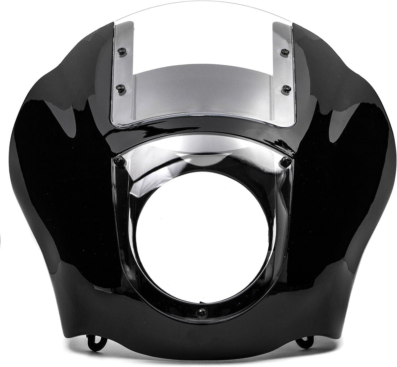 Details about  /Freilauf Zahnkranz 20 Zähne KREIDLER 1A Qualität germany free wheel