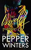 The Body Painter (Master of Trickery Book 1)