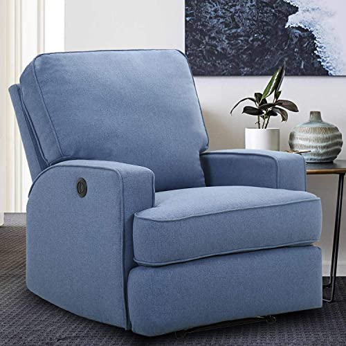 Cheap CANMOV Electric Power Recliner Chair living room chair for sale