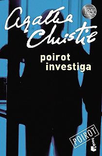 Poirot investiga (Spanish Edition)