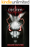 Lucifer: The Untold Story