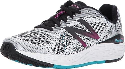 new balance vongo donna running