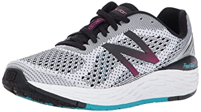 new balance damen fresh foam vongo
