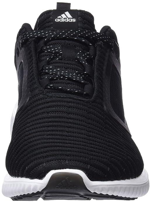big sale 23465 5ee54 adidas Climacool M, Scarpe da Trail Running Uomo Amazon.it Scarpe e borse