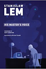 His Master's Voice Kindle Edition